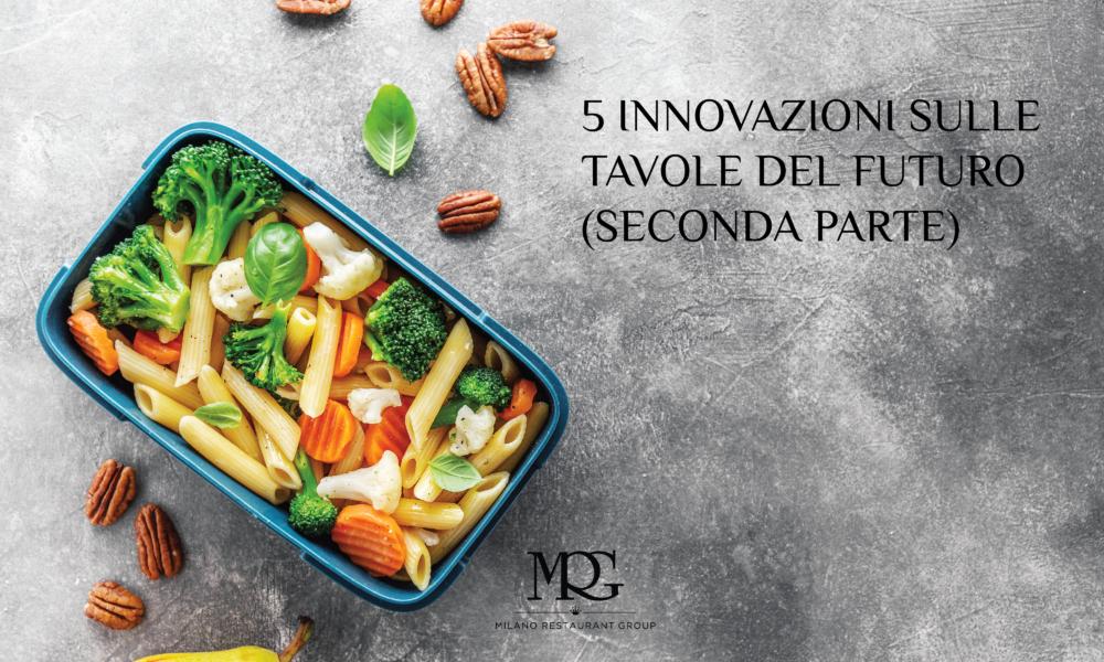 tecniche-innovative-food